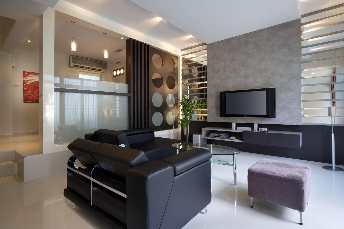 1017201380539AMLiving Room Landed Interior Designjpg Index of images