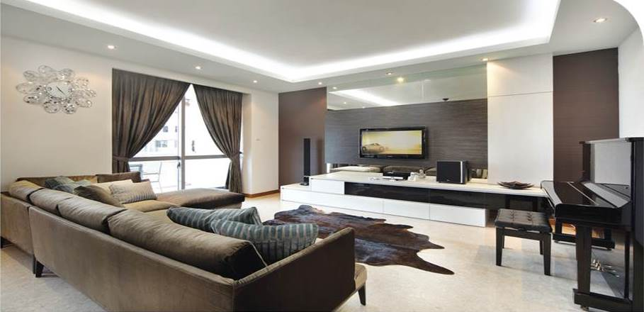 Very Best Singapore House Interior Designs 909 x 440 · 43 kB · jpeg