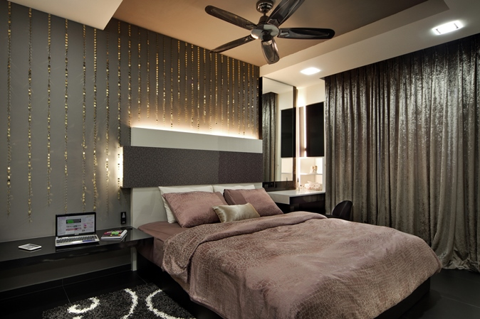 Interior Design News Interior Designer News Design Impression