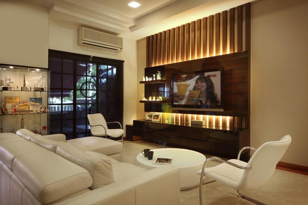979 Changi living room
