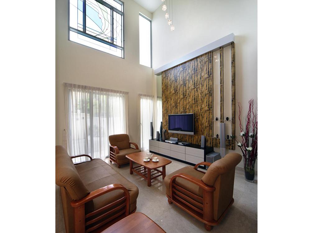 Residential Archives Vegas Interior Design