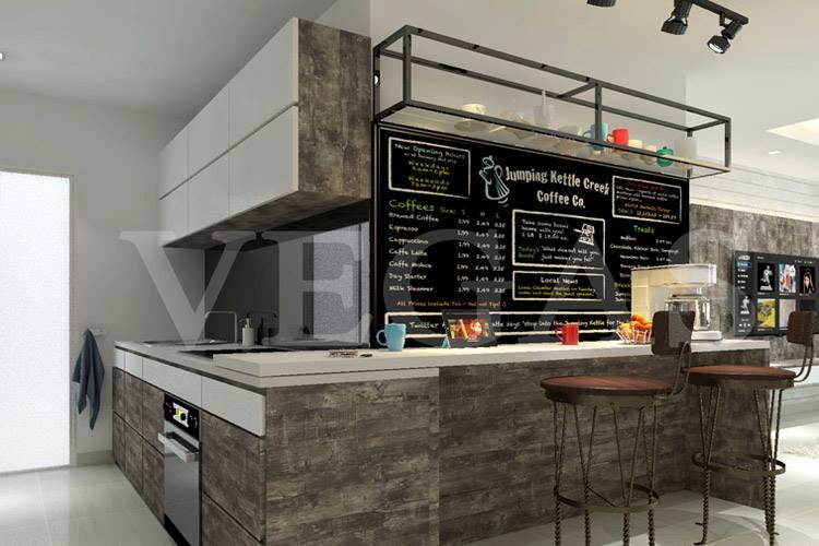 Kitchen Ideas Archives Vegas Interior Design